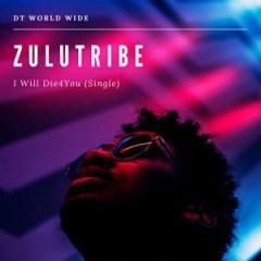 ZuluTribe - I Will Die4You (Original Mix)